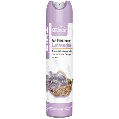 lavender air freshener   THIS®